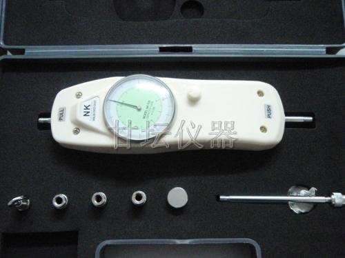 维修30N指针拉力计价格,江苏3kg拉力计厂家报价