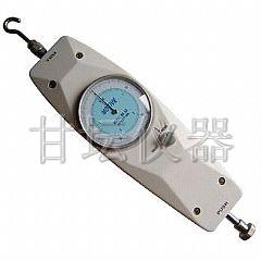 50kg国产指针推拉力计厂家,湖北50公斤指针推拉力计价格