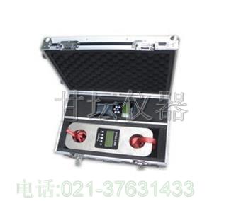 30吨电力设备专用测力计,30吨拉力计市场价格
