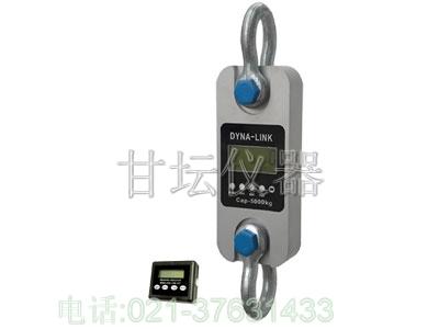 国产标准双向接品拉力计,上海最新推拉力计【HZ-W50吨】