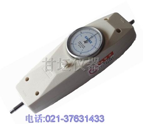 NK-10牛推拉力计,上海nk系列拉力计价格(热销中)