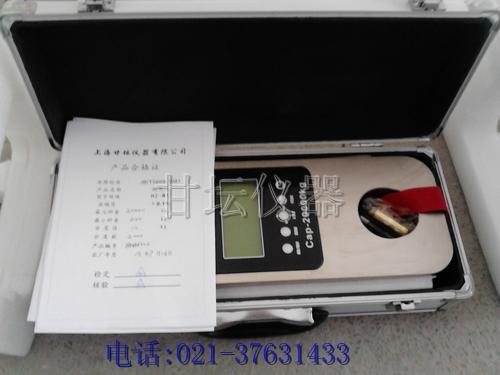红外遥控推拉力计,直视拉力计,2吨数显拉力计