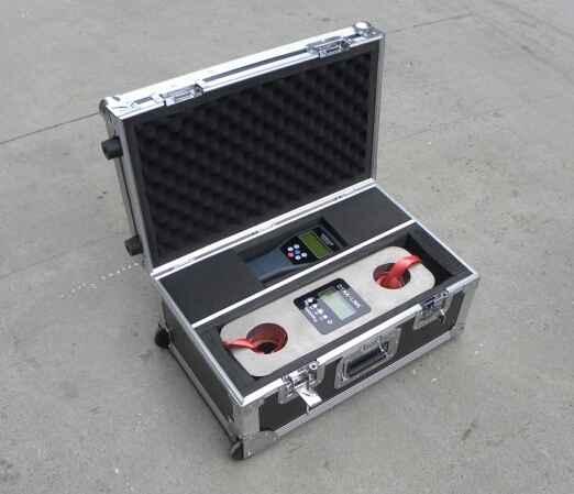 100吨拉力计价格/100T无线拉力计检定规程,2吨推力计
